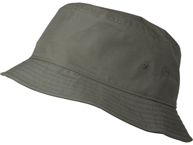 Lundhags Bucket Cappello, verde oliva
